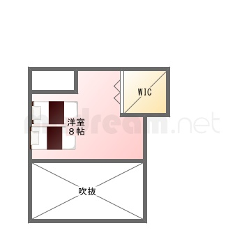 【間取り図集】37