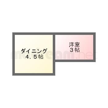 【間取り図集】新規2