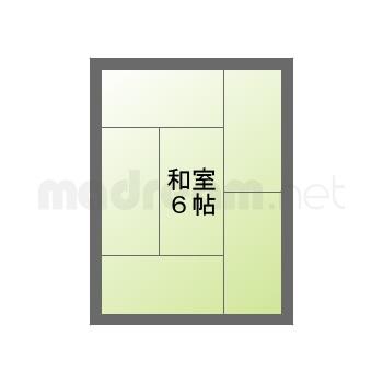 【間取り図集】123